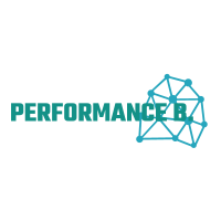 PerformanceB.